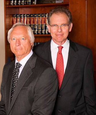 Top New York Law Firm for best personal injury settlements